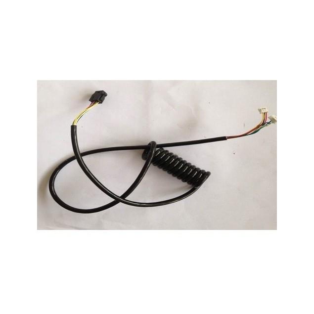 Câble contrôleur vers afficheur nouveau Booster PLUS