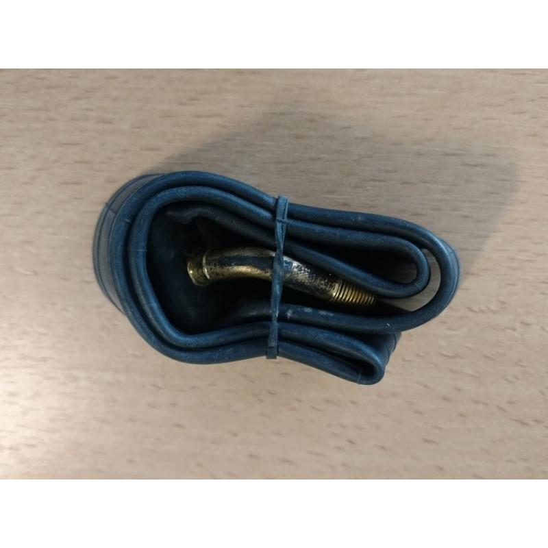Chambre à air renforcée pour pneu gonflable
