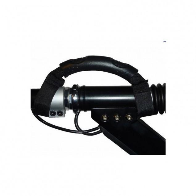 Batterie 24V 11.5Ah ECO-MASTER