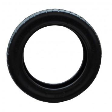 Pneu pour kit frein tambour
