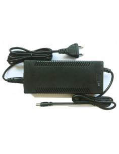RECONDITIONNE : Trottinette électrique E-TWOW Booster V