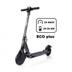 """Trottinette électrique E-TWOW Eco PLUS """"CONFORT"""""""