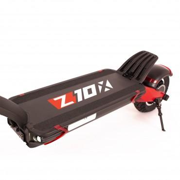 Bouchon plug de charge Booster et Eco