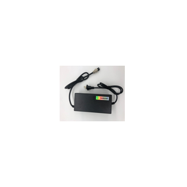 Chargeur 36V 5.5A