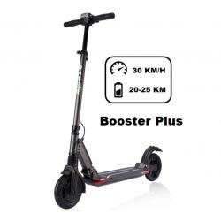 """Trottinette électrique E-TWOW Booster PLUS """"CONFORT"""""""