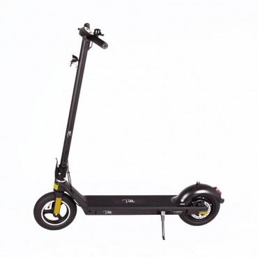 "copy of Trottinette électrique E-TWOW Monster ""CONFORT"" 10.5Ah"