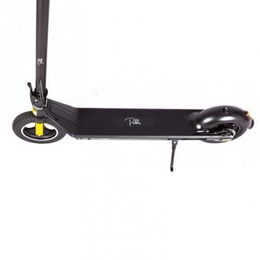 Trottinette électrique E-TWOW Booster GT prise de charge