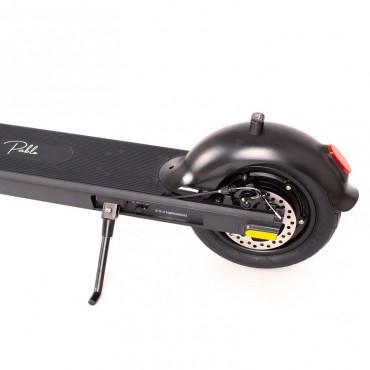 Deck trottinette électrique E-TWOW Booster GT