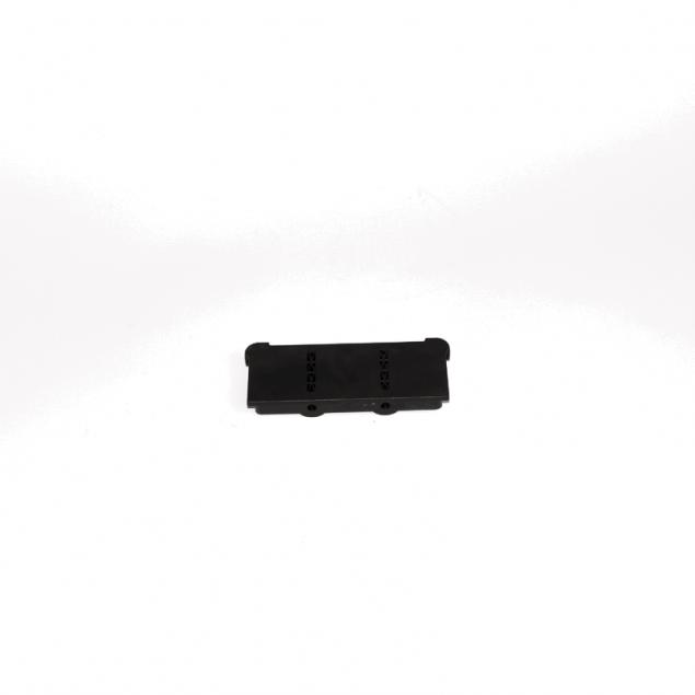 Batterie 36V14Ah pour trottinettes électriques E TWOW