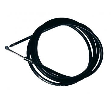2020 GT Premium and Premium brake cable