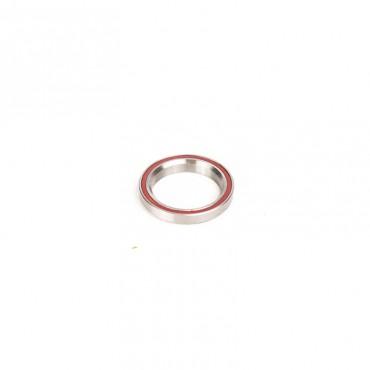 Front shock bearing (red ring)