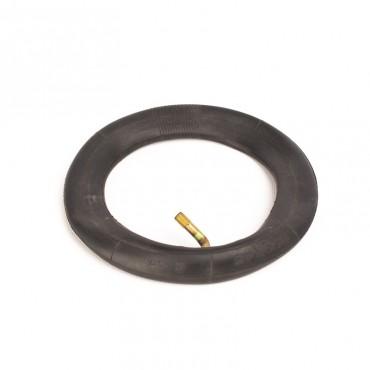 Reinforced inner tube inflatable wheel 6 bar