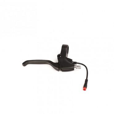 GT brake handle