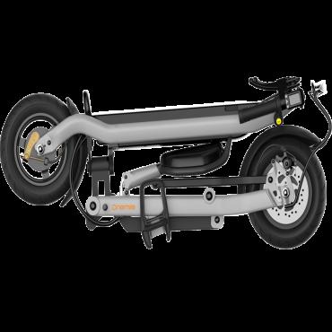 Trottinette électrique E-TWOW GT 2020 (avec frein tambour)