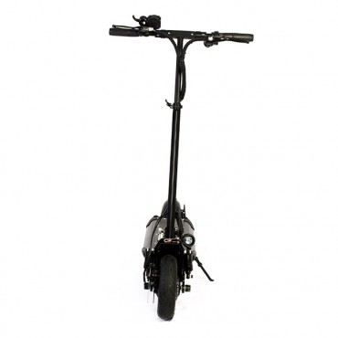 "copy of Trottinette électrique E-TWOW Booster S+ ""CONFORT"""