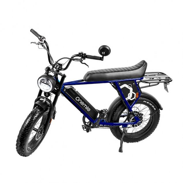 E-TWOW GT 2020 PREMIUM reconditionné