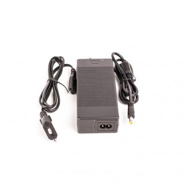 Câble connecteur moteur Booster Plus