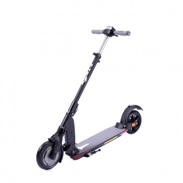 Electric scooter E-TWOW Booster S+ 2021 PREMIUM V3