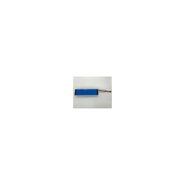 Bouchon plug de charge Booster Plus