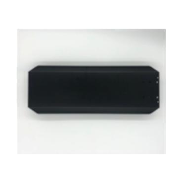 Chargeur 36V 3ah pour Booster V avec ventilateur prise 5mm - cordon...