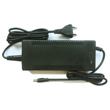 Chargeur 24 V pour E-TWOW Master