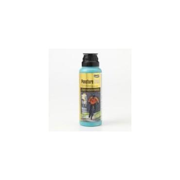 OKO Liquide anti-crevaison 250 mL