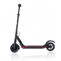 Monster Booster V - Trottinette électrique E-TWOW