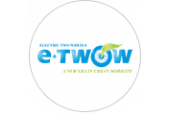 E-TWOW France (ECOLOGIC)